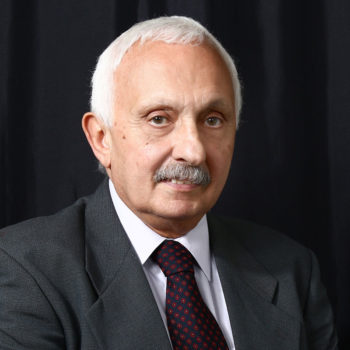 Mario Loschiavo