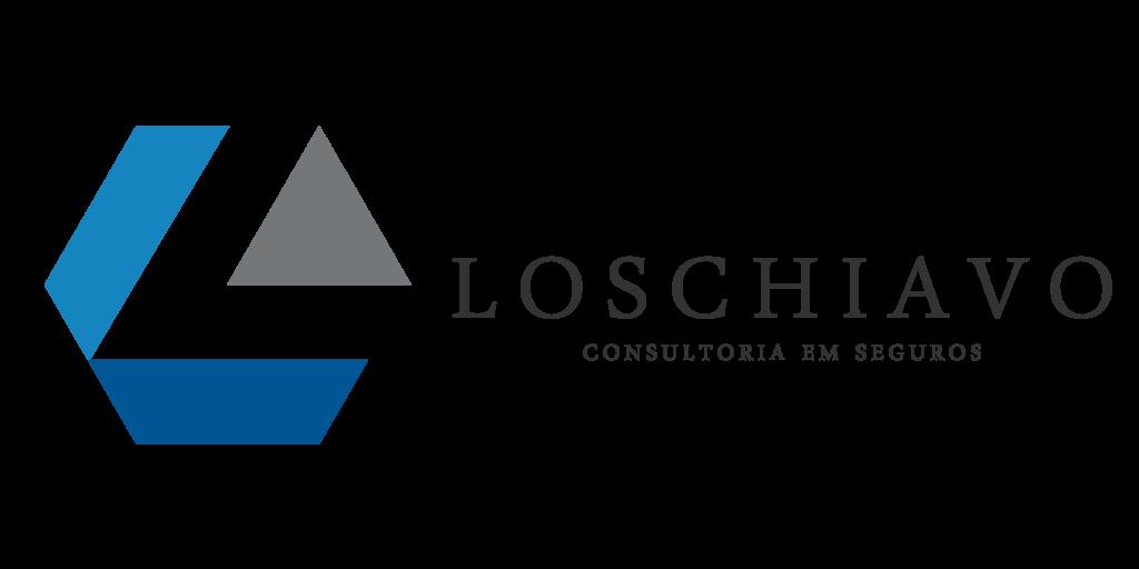 Logo 1 Horizontal