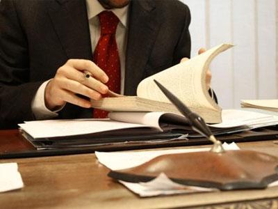Soluções para Advogados