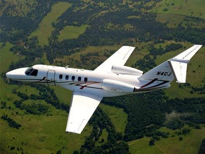 Seguro Náutico e Aeronáutico