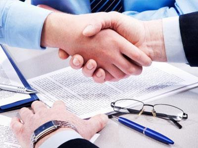 Seguro de Crédito e Seguro Garantia