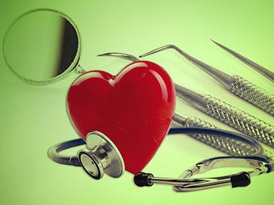 Seguro Saúde e Odontológico