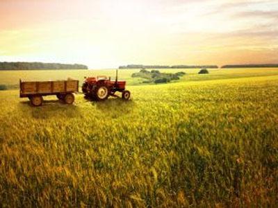 Soluções Agrícolas